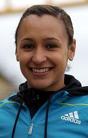 Maria Colly